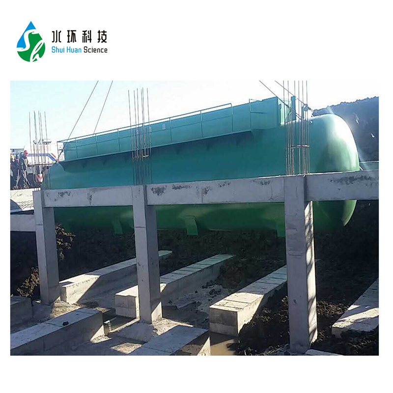 Jiangxi Jinxian Golden Eagle Rare Earth Co., Ltd. 400 tons per day