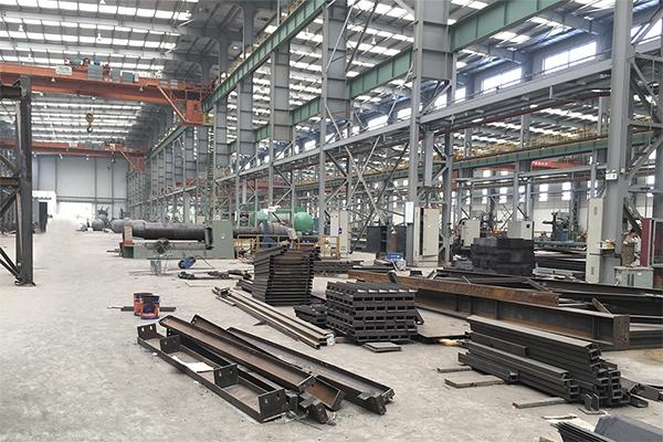 Factory9