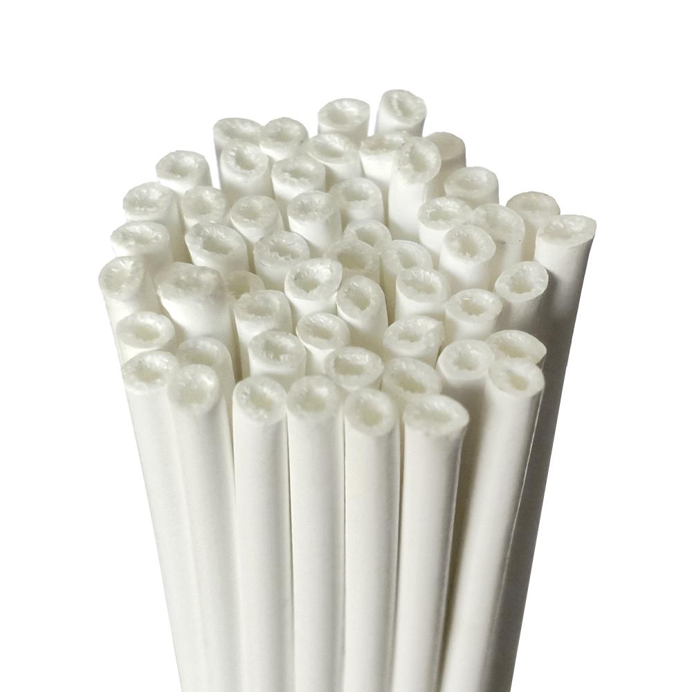 2020 Gadziridza Hollow Fibre Membrane yeMBR membraneof chipatara waster mvura kurapwa