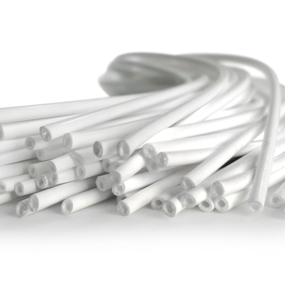 Hollow Fiber MBR Membrane pvdf Chinyorwa chekurasa tsvina mbr wholesale