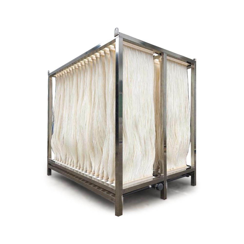 Curtain Dhizaini MBR sewage kurapwa chirimwa System Hollow Fibre Membrane